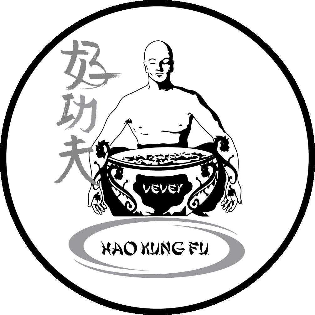 Hao Kung Fu